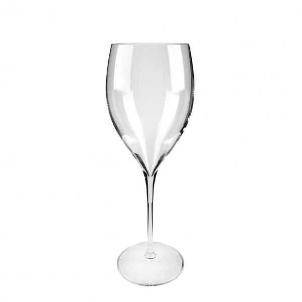 Fink Living Weinglas Salvador - 23 cm hoch