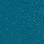 61 Blau
