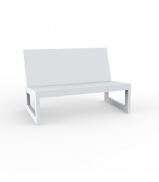 Outdoor Sofa-Element Frame - Mitte