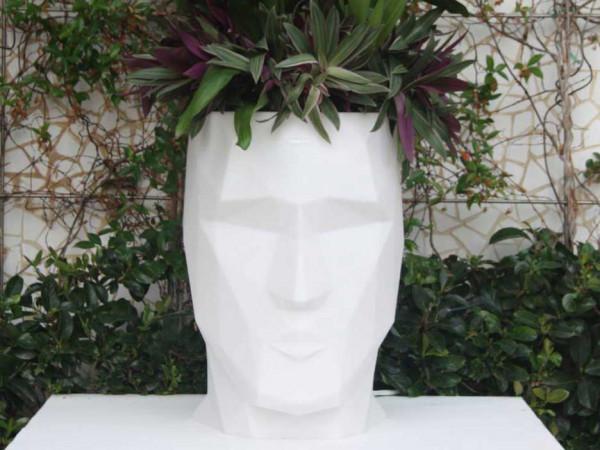 Blumentopf Adan - 100 cm