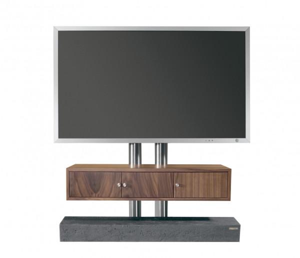 TV-Halter Twin art114