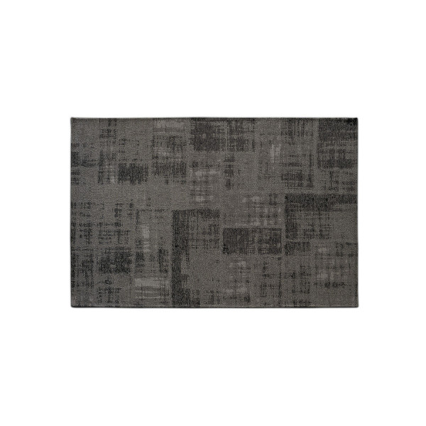 Teppich Darwin