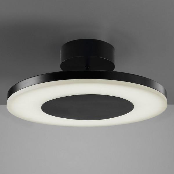 LED Deckenleuchte Discobolo