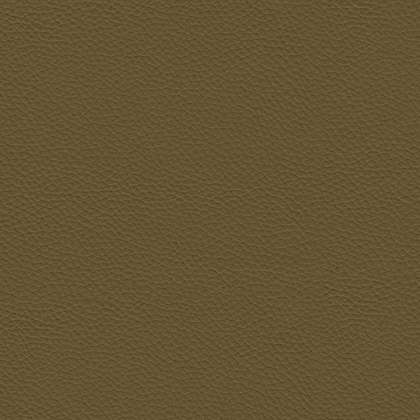 Softleder 945 Safari