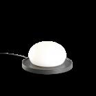 Dunkelgrau (RAL 7022)