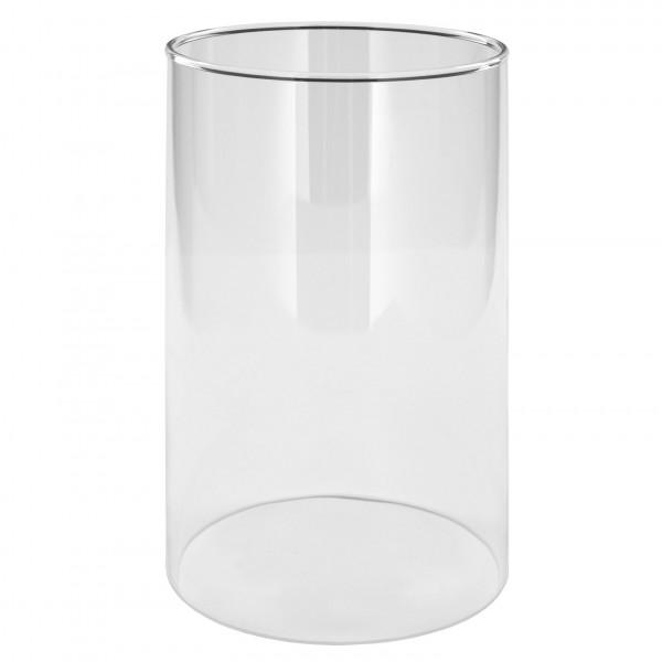 Fink Living Windlicht/Glasaufsatz Corona/Bardo