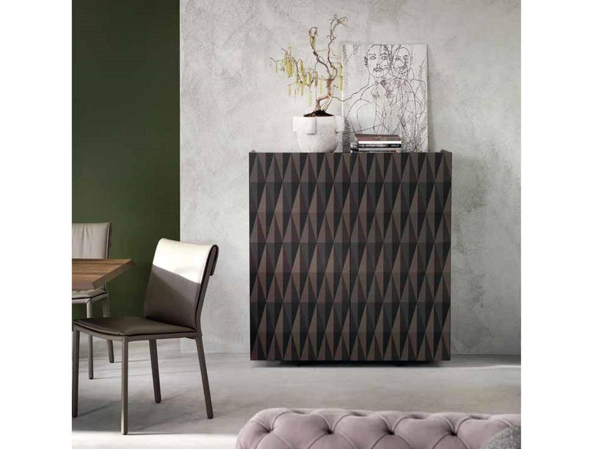 Cattelan Italia Sideboard Arabesque