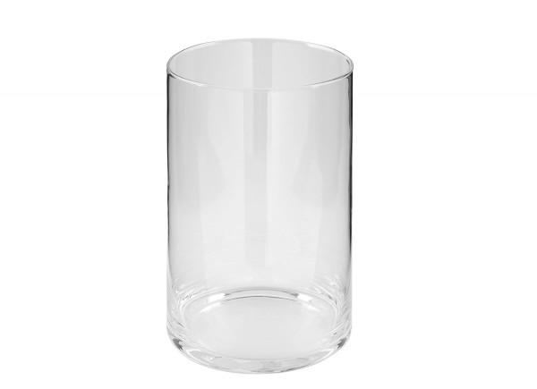 Fink Living Glaszylinder - 12 cm Durchmesser