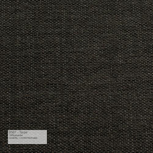B587 Yeti Taupe