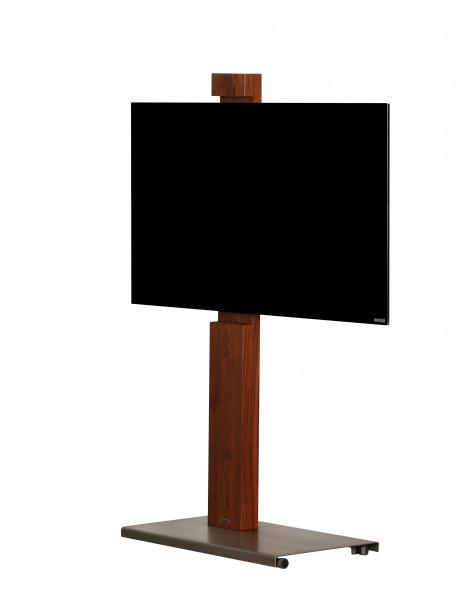 TV-Halter Column art118-H