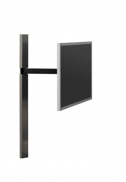 TV-Halterung Solution art128