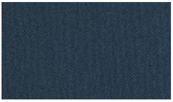 Silvertex 3068 - Navyblau