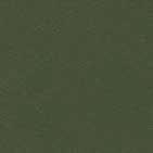 17 Militärgrün