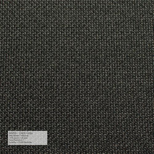 A669 Dark Grey
