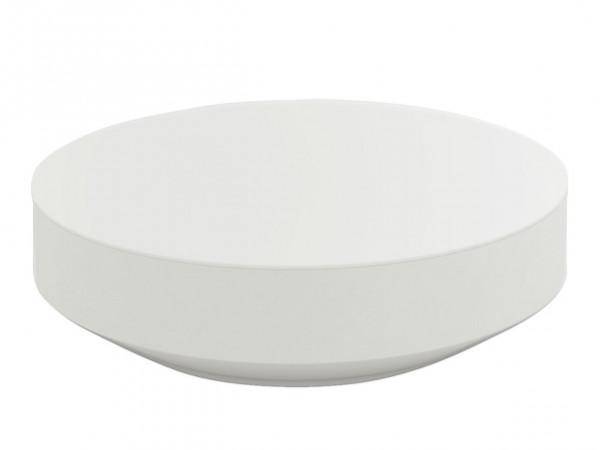Couchtisch Vela - 120 cm