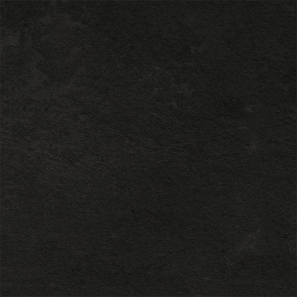 LM06 Laminat - Grau oxid