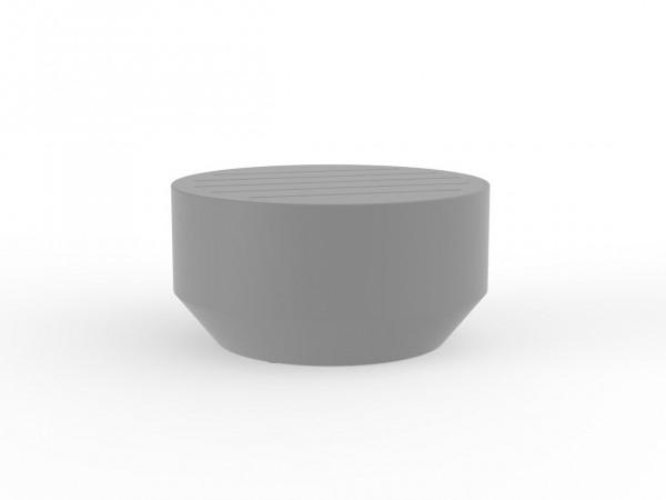 Couchtisch Vela - 60 cm