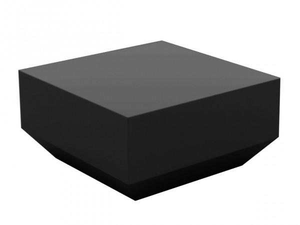 Couchtisch Vela - 60 x 60 cm