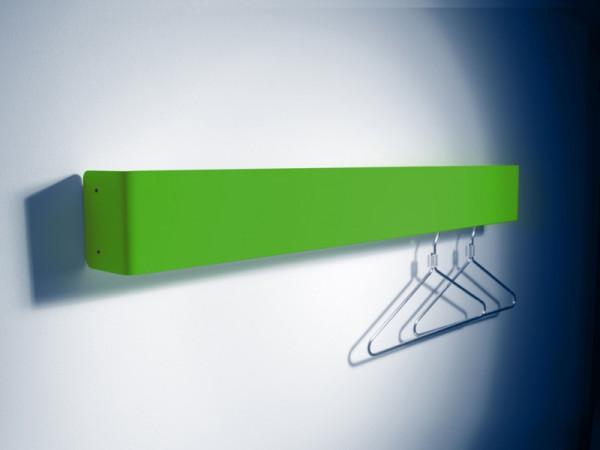 Garderobe 2