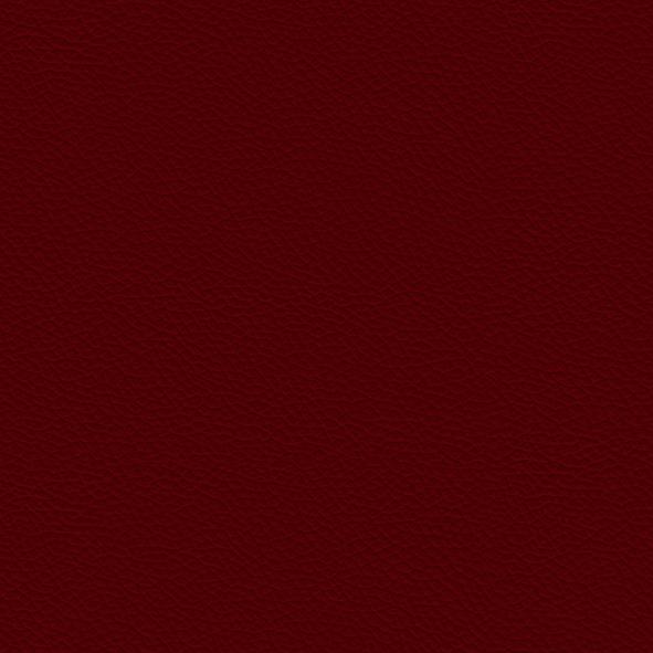 Softleder 989 Rosso Corsa