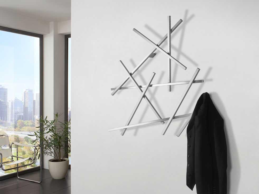 spinder design garderobe matches gw255 62 online kaufen. Black Bedroom Furniture Sets. Home Design Ideas