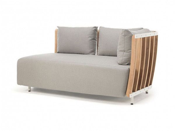 Lounge Endmodul Swing