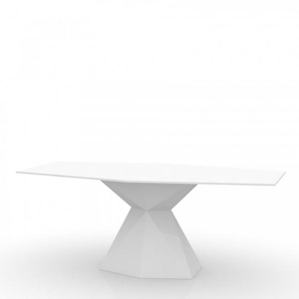 Tisch Vertex Mesa - beleuchtbar