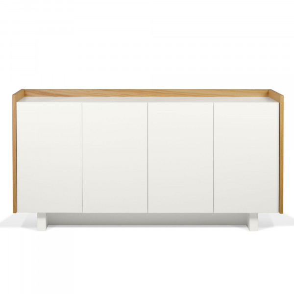 Temahome Sideboard Skin