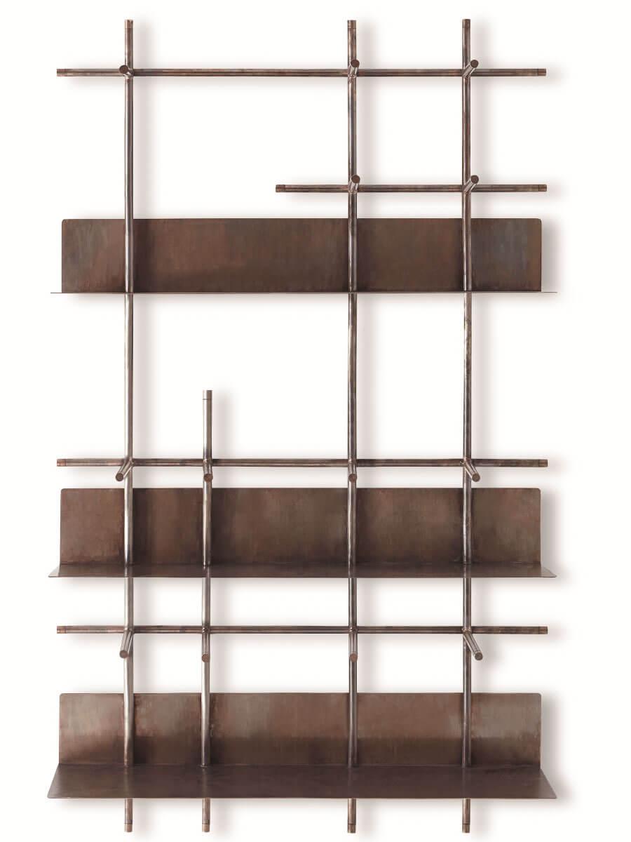 Regale Moderne Design Ausgefallene Regale Online Kaufen Borono De