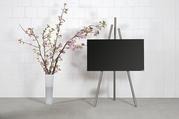 TV-Halter Tripod art130