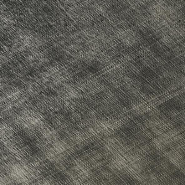 Stahl - Grau gebürstet (Aufpreis)