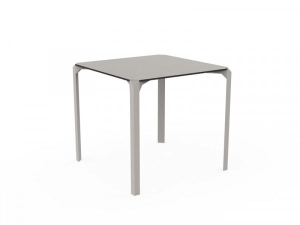 Stapelbarer Tisch Quartz