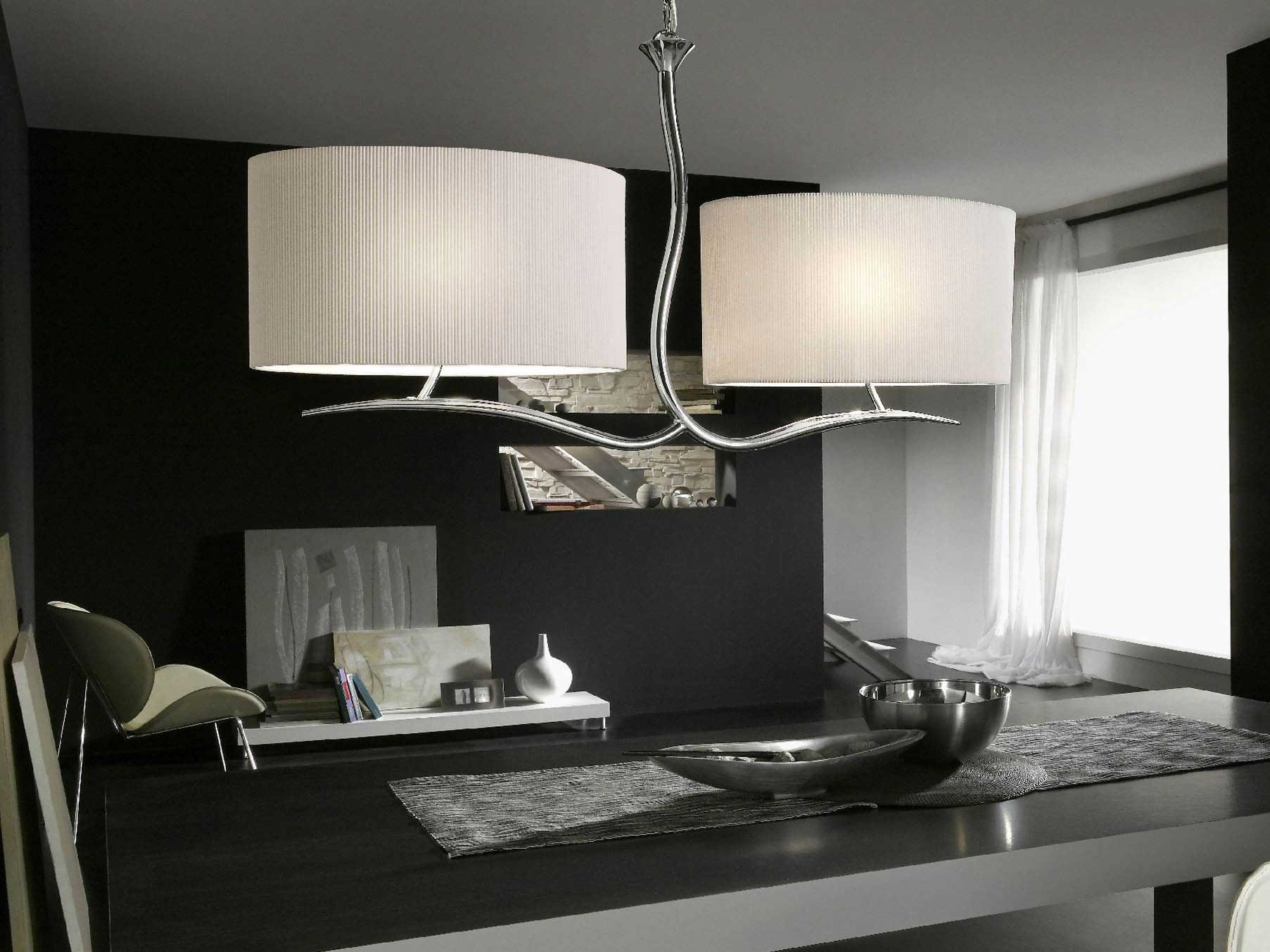 mantra esstischlampe eve online kaufen. Black Bedroom Furniture Sets. Home Design Ideas
