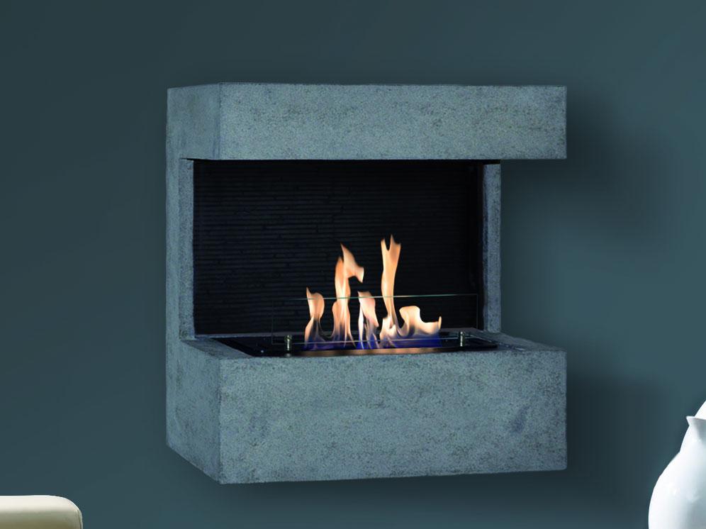 ruby fires kamine mit ethanol oder elektrisch online. Black Bedroom Furniture Sets. Home Design Ideas
