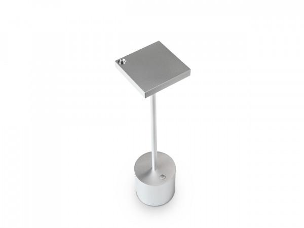 Akku-Tischleuchte Absolut Liberty Light