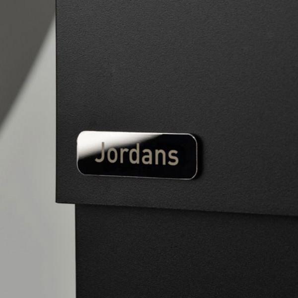 radius-design-letterman-namensschild