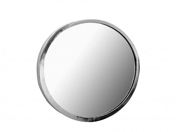 Fink Living Spiegel Duchesse - rund, 31 cm Durchmesser