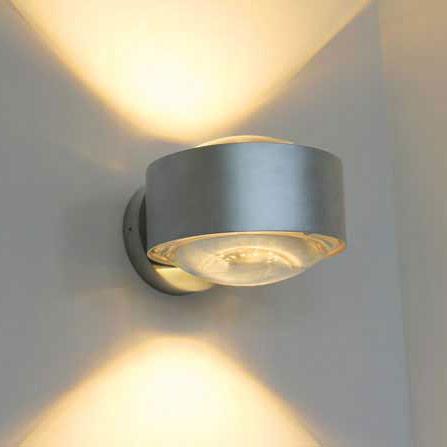 Wandleuchte Puk Maxx Wall LED