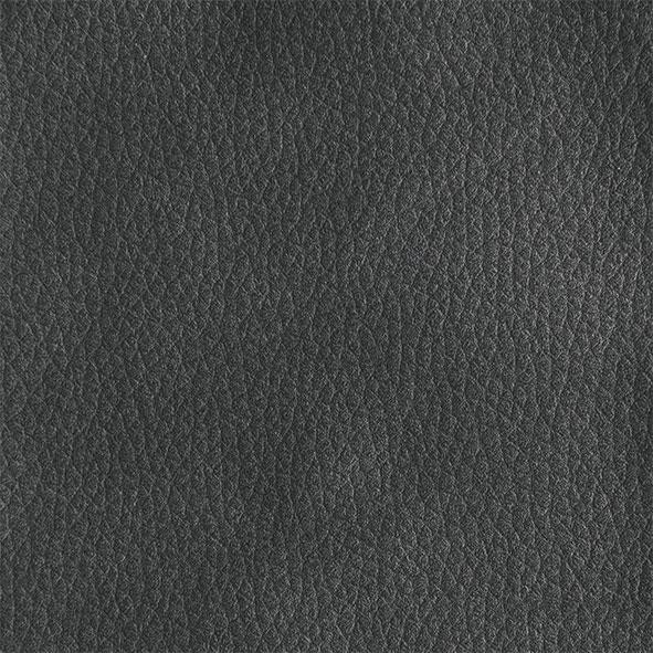 synthetisches Nubuck-Leder SN 06 Vulcano