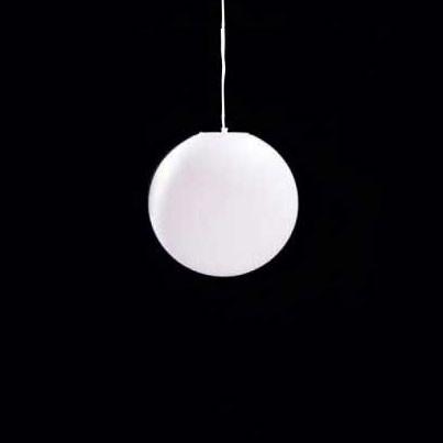 Kugelleuchte Ball